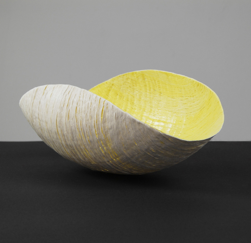 Recreate Textiles by Krupka Stieghan Studio 1