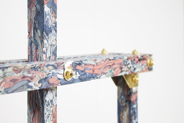 Structural Skin by Jorge Penadés 2