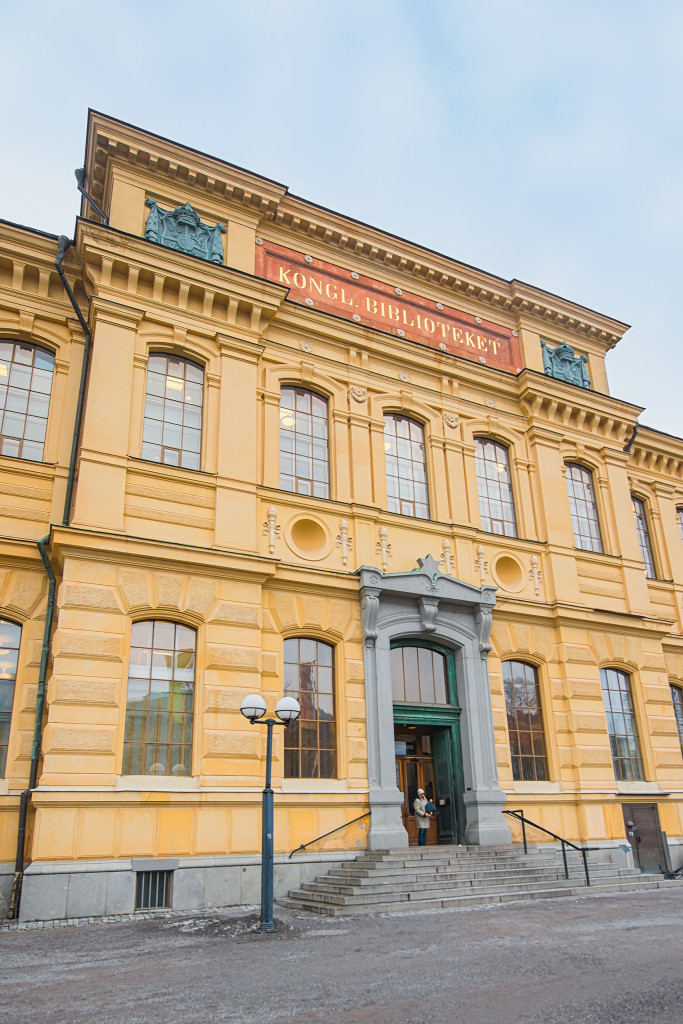 Stefan Holm / Shutterstock.com