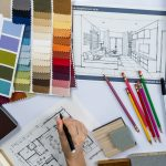 Color Theory & Psychology For Interiors: Pick The Right Colors